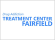 Drug Addiction Treatment Center Fairfield