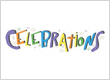Celebrations (NSW) Pty Ltd