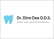Dr. Dino Dee DDS