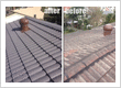 Re-Roofing-Sydney-Bondi-Junction-Before-After-By-Apt-Roofing