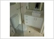 Bathroom-Remodeler-Blacktown-NSW