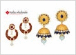 Indian Wholesale Fashion Jewellery
