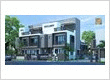 Want to buy  Flats in west Ahmedabad