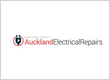Auckland Electrical Repairs