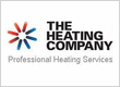 The Heating Company Dunedin