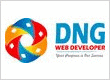 Dng Web Developer - Website Designing Company