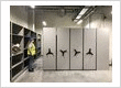 Innovative High Density Storage Solutions in USA