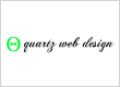 Quartz Web Design
