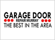 Garage Door Repair Murray