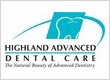 Highland Advanced Dental Care - Highland, MI