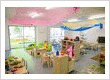 Petit early learning centre Caloundra West - Haven Place Studio catering for children 2-3 years