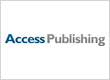 Access Publishing