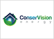 ConserVision Energy