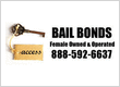 Access Bail Bonds