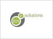 B24 E Solutions Pvt. Ltd.