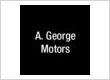 A. George Motors Fitzroy - Mechanic FITZROY