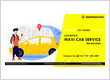 Book Maxi Cab In Melbourne | Taxi To Avalon Airport