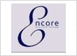 Encore Service Group