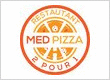 Med Pizza Beloeil