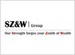 SZ&W Group