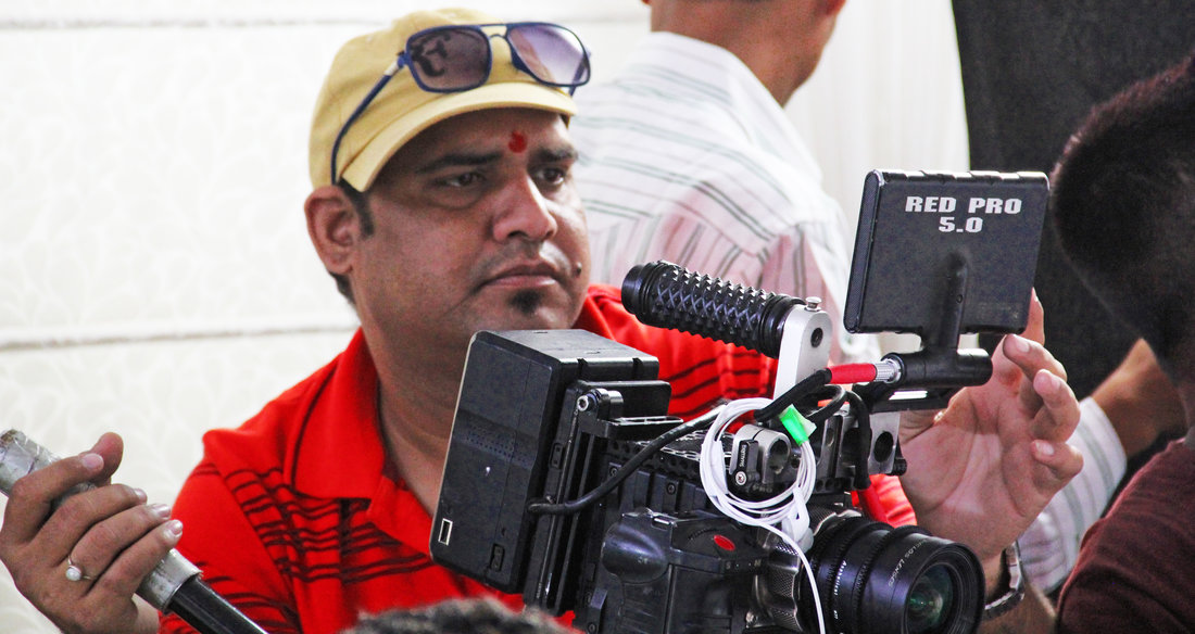 Best Production house in Jaipur, Rajasthan, India