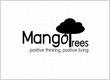 Mango Trees Homeware