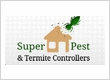 Super Pest Controllers - Gold Coast Pest Inspection, Treatment & Control