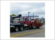 Detroit Towing Group