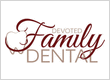 Devoted Family Dental - Dupont Location