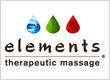 Elements Therapeutic Massage-Scottsdale Promenade
