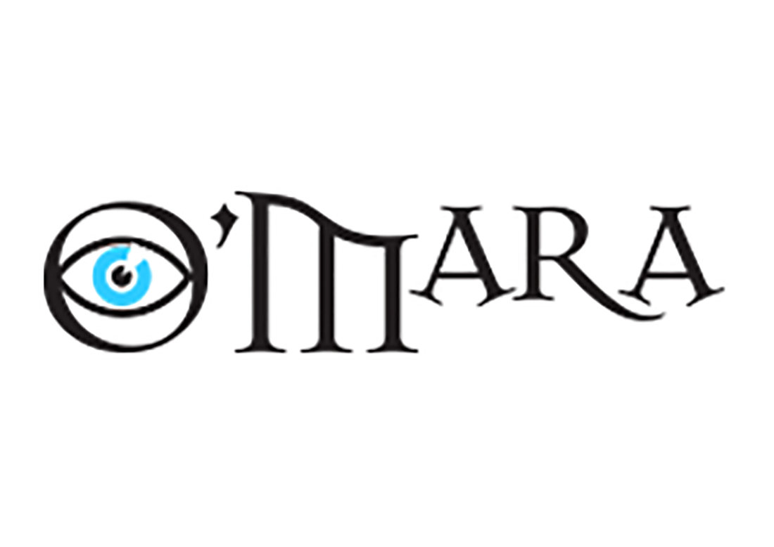 AstrOMara offers Psychic Readings, Astrology Reports, and Free Horoscopes