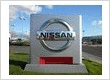 Nissan of Elizabeth City