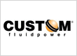 Custom Fluidpower Pty Ltd