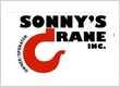 Sonny's Crane Incorporated