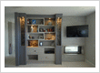 Kitchen Cabinets Langley BC