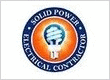 Solid Power Inc