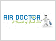 Air Doctor Ltd