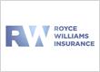 Royce Williams Insurance