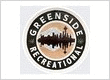 Greenside Recreational Seattle