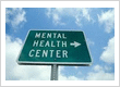 Mental Health Centre