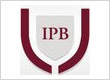 Institute of Professional Banking