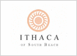 Ithaca South Beach Hotel