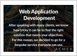 Web Development - https://acmex.co/?page=web-development