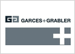 Garces & Grabler PC