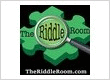 The Riddle Room Houston