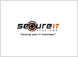 SecureIT Services