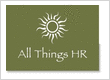All Things HR, LLC