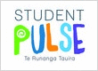 Student Pulse