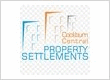 Cockburn Central Property Settlements
