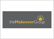 The Makeover Group